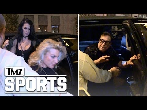 Donald Sterling -- I Don't Care What You Think ... I'm Still A Baller!