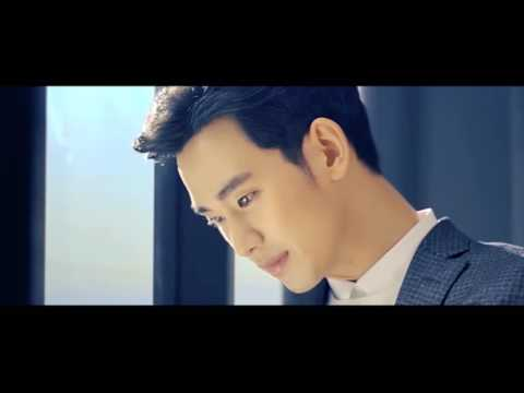 A Coffe To Go (Park shin hye, Kim soo hyun drama teaser)Fanmade