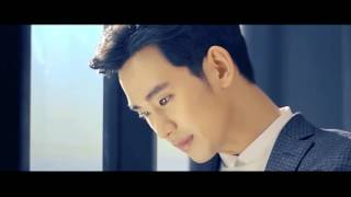 Video A Coffe To Go (Park shin hye, Kim soo hyun drama teaser)Fanmade download MP3, 3GP, MP4, WEBM, AVI, FLV Maret 2018