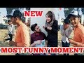 Most Funny Moment Vigo Video Only Entertainment