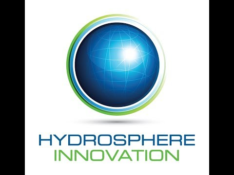 Hydrobox By Hydrosphere Innovation - Coming Spring 2018