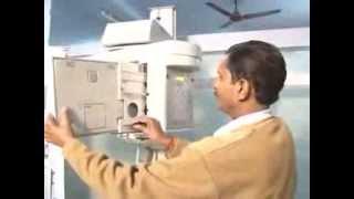 OPG Machine by Tonisha Electronics Corporation, New Delhi