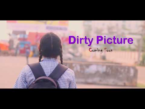 Dirty Picture | New Telugu Short Film Teaser | by Rockesh Reddy