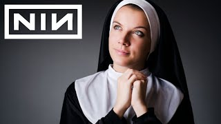 Nine Inch Nuns - Heresy (Nine Inch Nails live at NUN-FEST 2020)