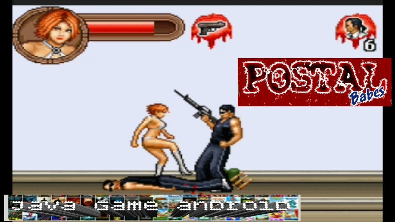 All pc games free download: first person shooter.