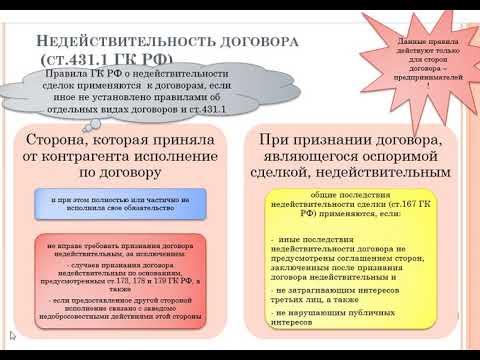 Договор поставки ДОЛП