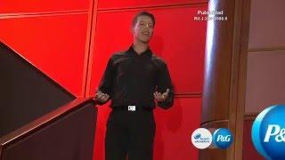 Leandro García - H&S - TV Libre