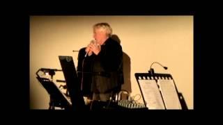 Ann Gaytan - Je chante pour passer le temps