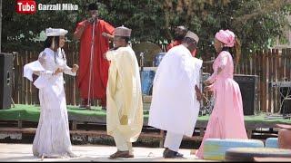 Download Lagu Garzali Miko Ft Hamisu (Gidan Biki) Latest Hausa Song Video 2020# lyrics By Garzali Miko mp3