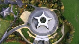 Filmul despre Belgia (subtitrat in lb.romana) HD
