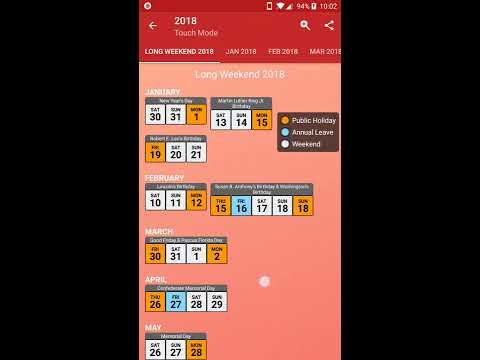 Fsu Calendar 2020 Florida Calendar 2019   2020   Apps on Google Play