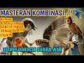 Kombinasi Masteran Burung Juara Gereja Tarung Kenari Cililin Kapas Tembak Tengkek Buto Vol Lantang  Mp3 - Mp4 Download