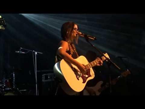Maren Morris - Rich / My Church, Melkweg 14-03-2017
