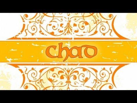 15 - Tourist - Chad - 100 BPM