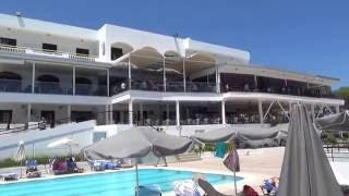 Отдых в Греции. Остров Крит(Выбирая для себя и своих близких тур на Крит, непременно обратите внимание на структуру пляжной полосы!....., 2016-10-10T15:51:04.000Z)