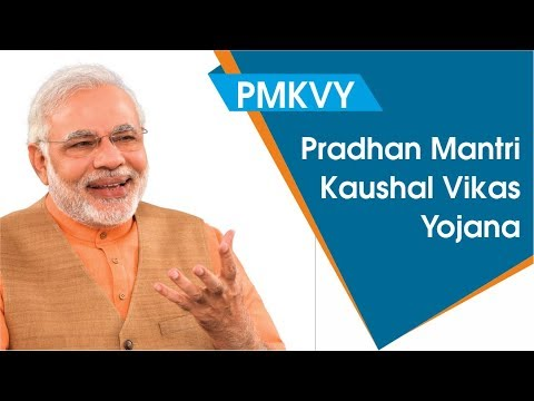 ICA | Skill Development Training | Pradhan Mantri Kaushal Vikas Yojana | India | MDGCI