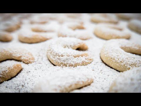 أخبار الصحة | بعد التحذيرات الصحية حول #السكر العالم يشن حربا ضريبية عليها  - نشر قبل 2 ساعة