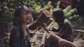 AGNIMAYA  MERAKIT DAN PERGI (OFFICIAL MUSIC VIDEO)