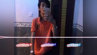 ស្អែកអូនរៀបការ MeloDy remix 2018(khmer Remix)ARS(BonG FoNG)Pa Chi StEv(Remix 2018)SoNg khmer Remix