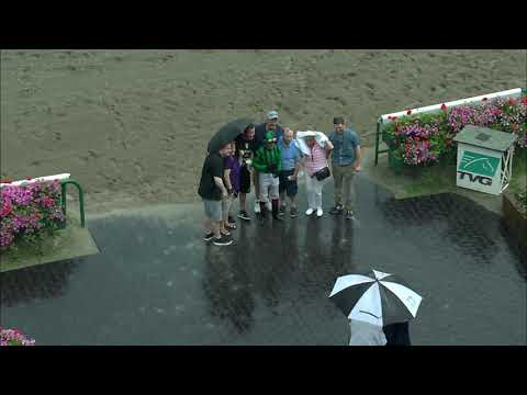 video thumbnail for MONMOUTH PARK 6-29-19 RACE 11