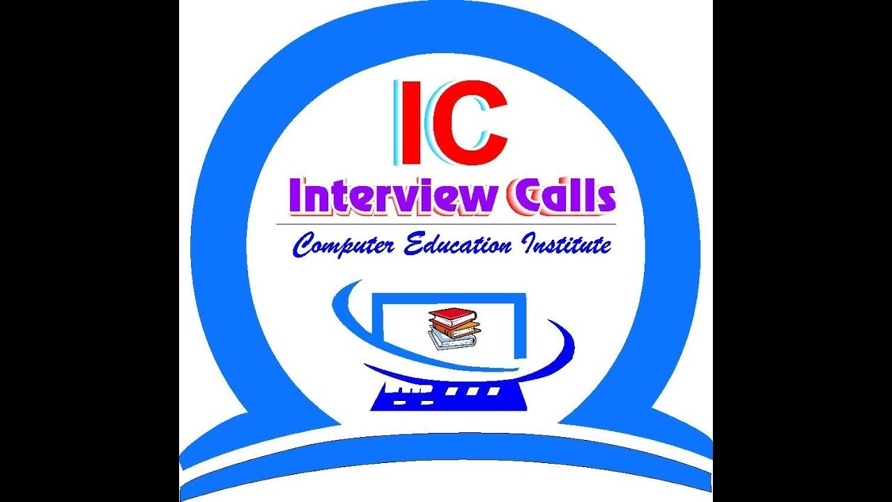 excel education by interview calls computer education institute