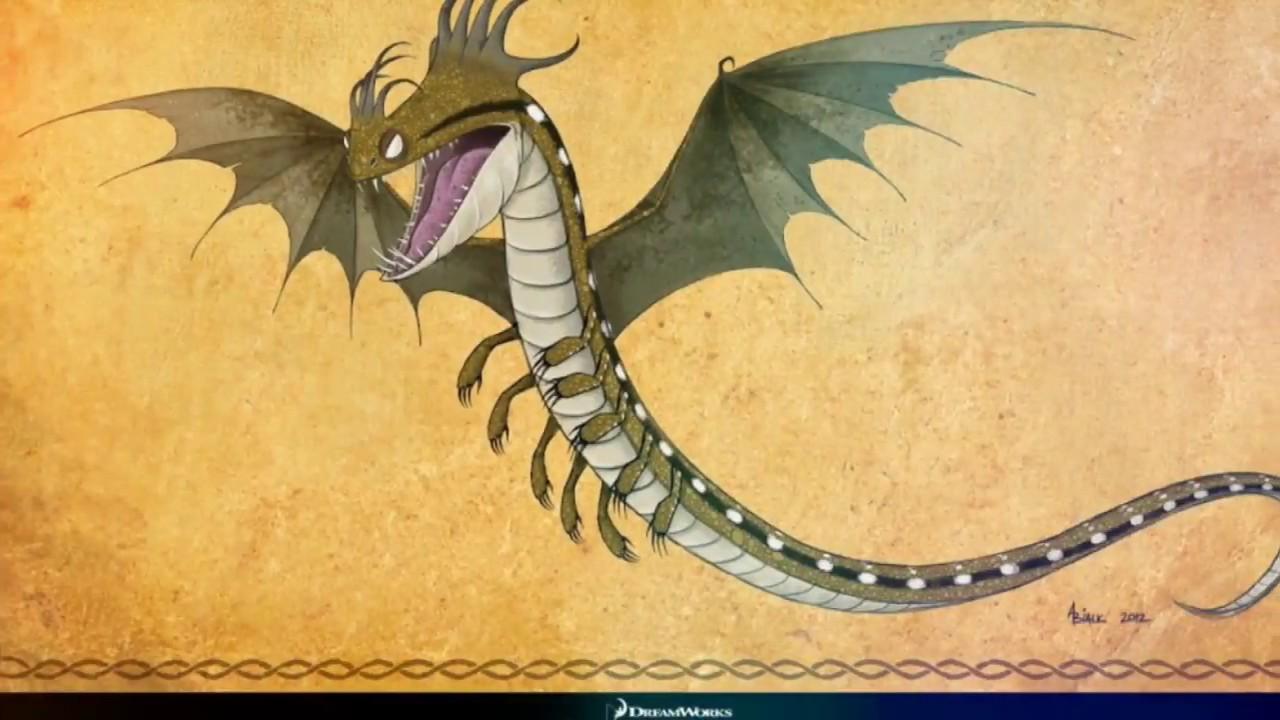 том, все драконы из как приручить картинки вам сегодня как