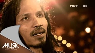 Ipang - Are You Gonna Go My Way (Lenny Kravitz Cover) - Music Everywhere