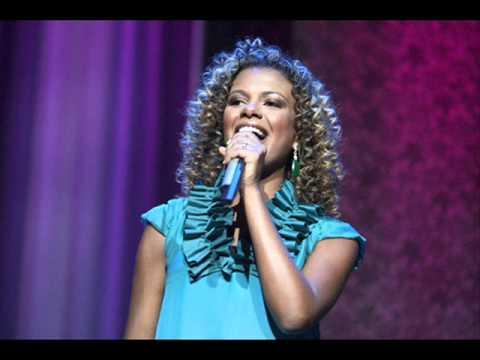 Nivea Soares   Velha Canção 2011