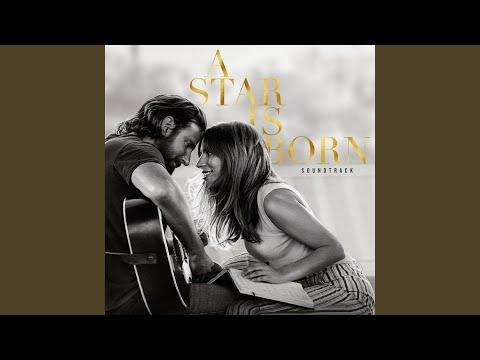 Assita o vídeo Shallow (feat. Bradley Cooper) de Lady Gaga