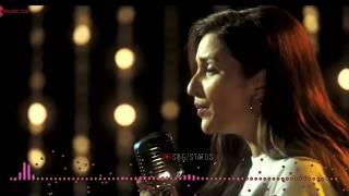 teri-mitti-female-version-kesari-ringtones-hindi-music-ringtone-2019-sbg-status