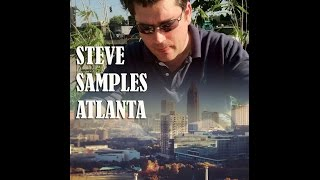 New Channel (steve's Samples Atlanta)
