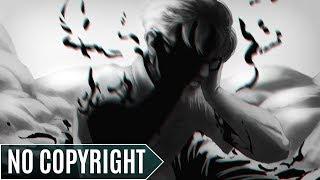 PR1ME - Shadows | ♫ Copyright Free Music