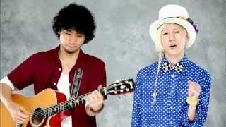 吉田山田 - 約束のマーチ