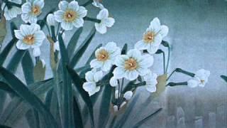 Handel -  Alessandro -  Vibra, cortese Amor, un