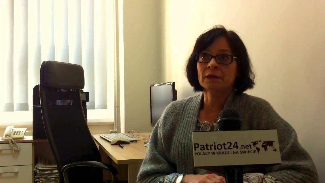 PATRIOT24 NEWS: Czy porwana 4-letnia Greta przetrzymywana jest w samorządowej spółce?
