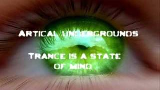 Deepwide pres. Kylkai - Kaimaar (Deepwide remix)