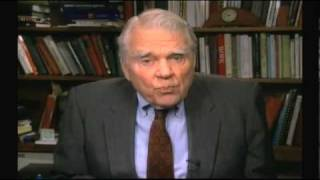 Classic Andy Rooney '42 moments