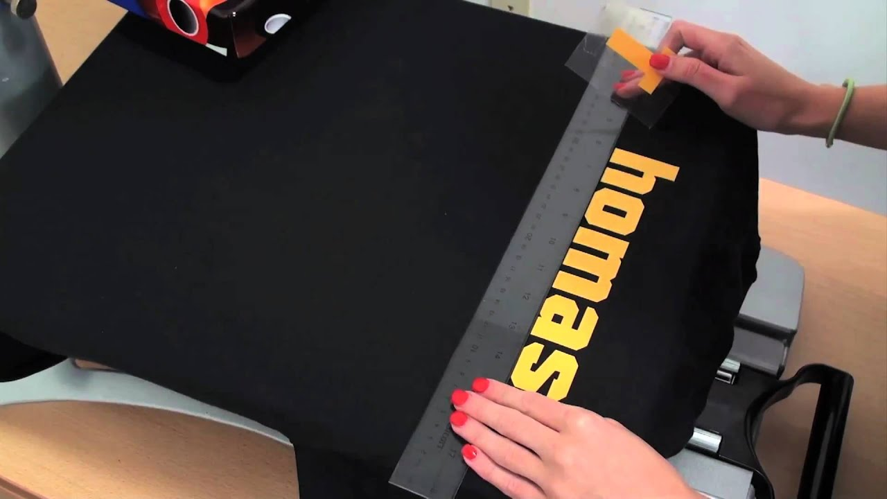 How To Save A Shirt With Graphic Remover Youtube