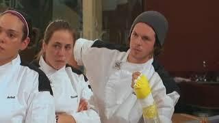 hells kitchen S06E11   full episode