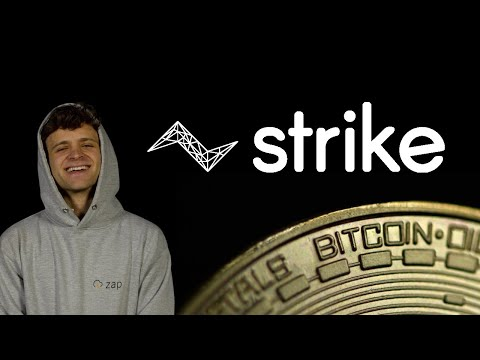 Jack Mallers How He Helped NFL Player Get Paid in Bitcoin Using the New Strike App