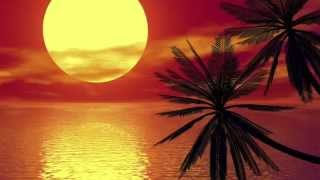Nu-Disco Mix Summer 2015 Chillout Mix