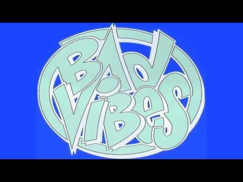 Oldschool Bad Vibes Records Compilation Mix by Dj Djero