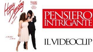 Video Ruggero de I Timidi - Pensiero Intrigante (Video) download MP3, 3GP, MP4, WEBM, AVI, FLV November 2018