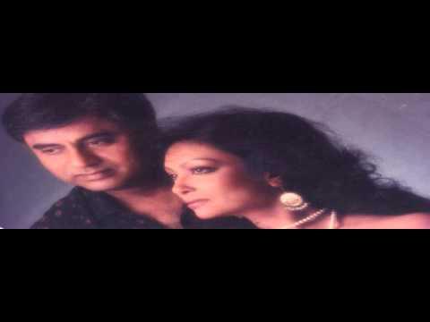 Jab Kabhi Tera Naam Lete Hai- Jagjit Singh & Chitra Singh