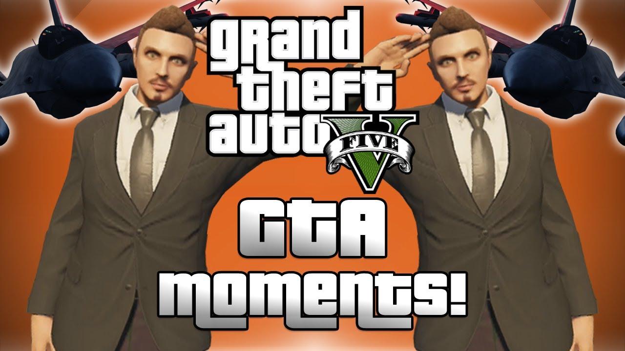 GTA 5 Online Mi... Mini Ladd Gta 5 Character