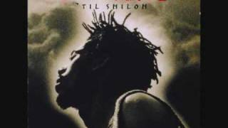 Not an Easy Road - Buju Banton