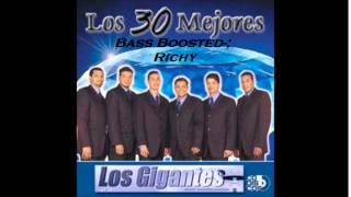 EPICENTER BASS BOOSTED)-Yo Te Ame (Vallenato)