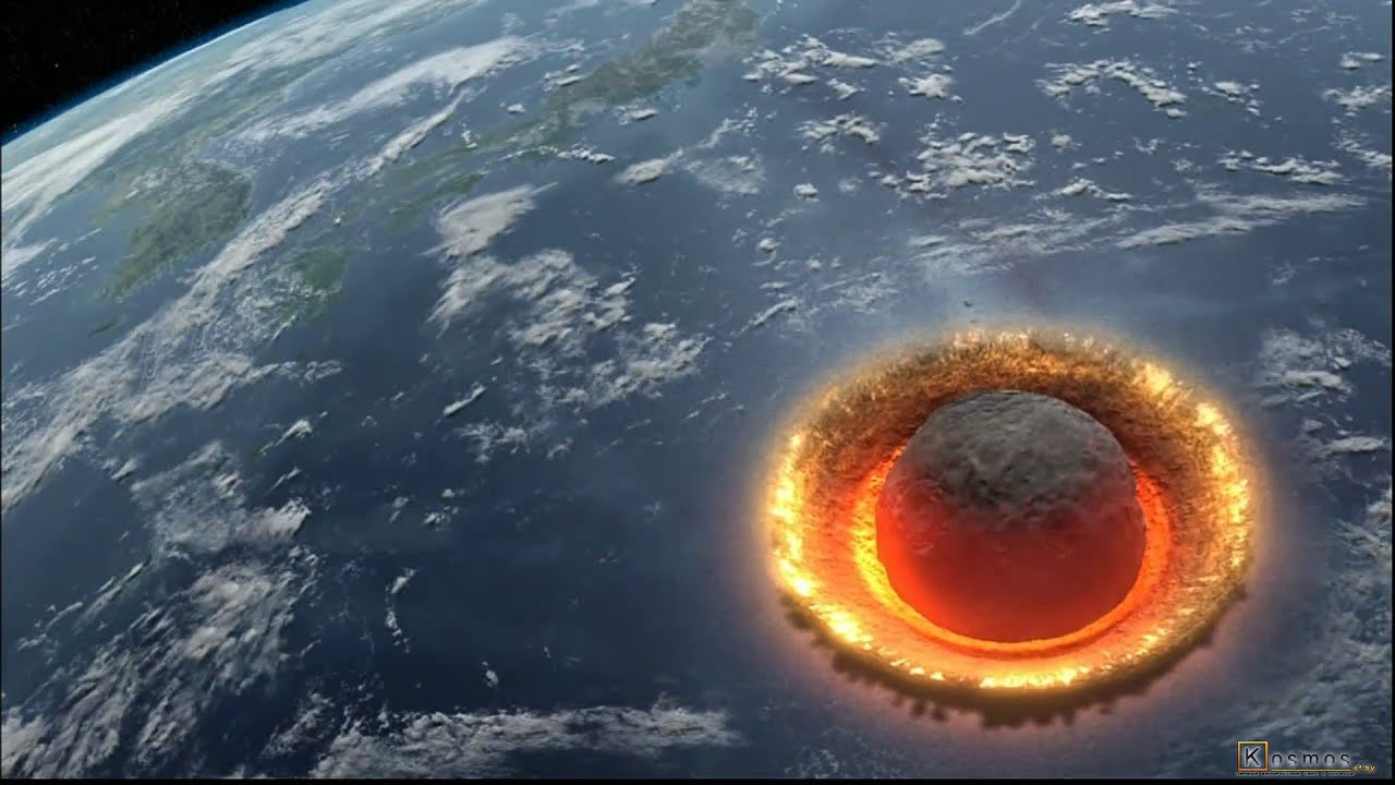 Документальные фильмы астероиды метандиенон бобруйск