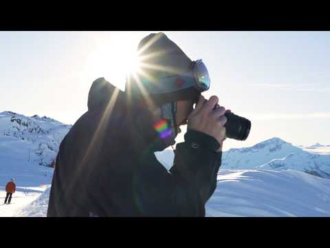 The Goods Report: Deep Winter