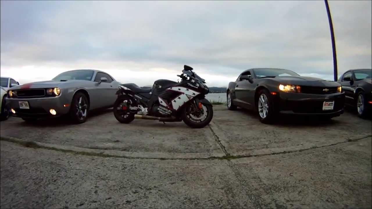 Beyond Limits Car Club Hawai I Youtube